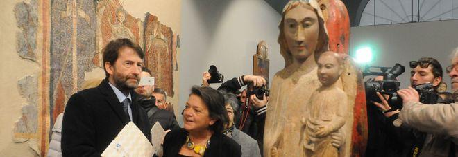 1436777_inaugurazione_museo_7_