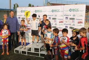 Hinterland cup