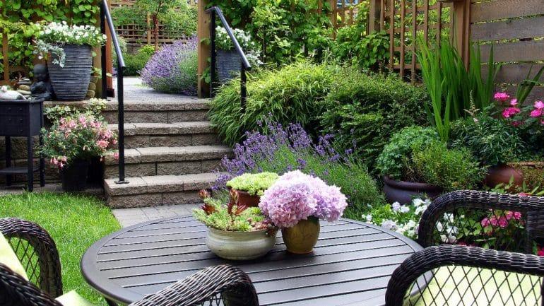 Superb Come Richiedere Il Bonus Verde Per Giardini E Terrazzi