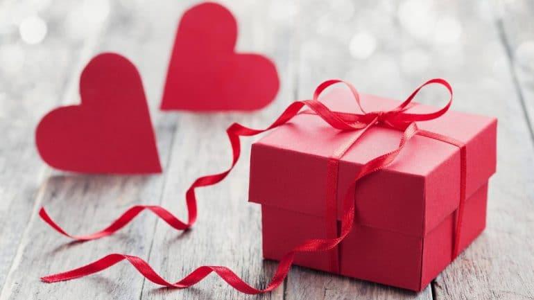 d2121184fa I regali solidali per San Valentino • BCC La Voce
