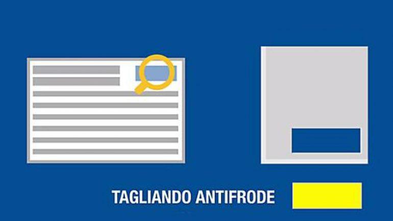 Elezioni 2018, affluenza del 17,44% nel Lazio. Lunghe file ai seggi