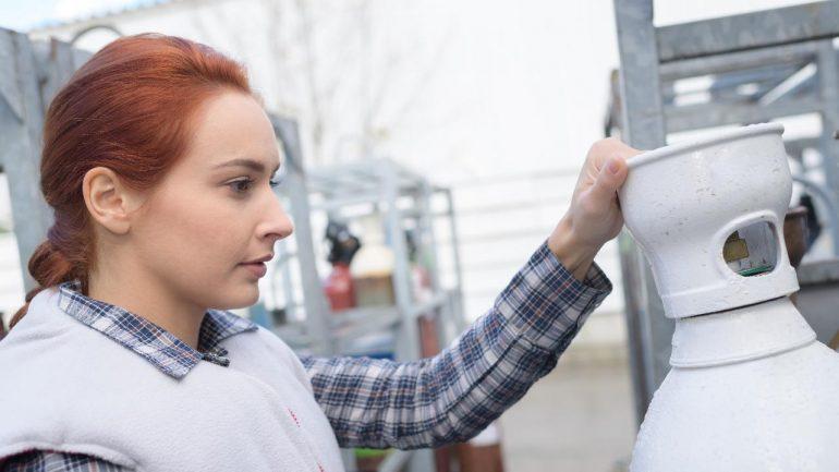 Critica progetto scuola-lavoro, sei in condotta a studente