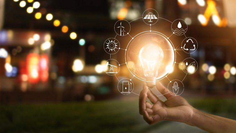 Nasce il portale governativo per confrontare le bollette di gas e luce