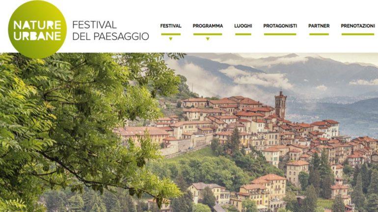 Ufficio Verde Pubblico Varese : Varese apre i suoi giardini più belli al pubblico al via nature