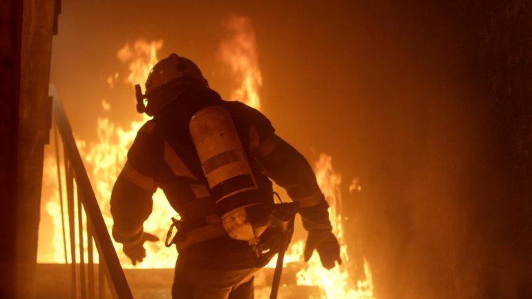 """Risultato immagini per immagini dei vigili del fuoco"""""""